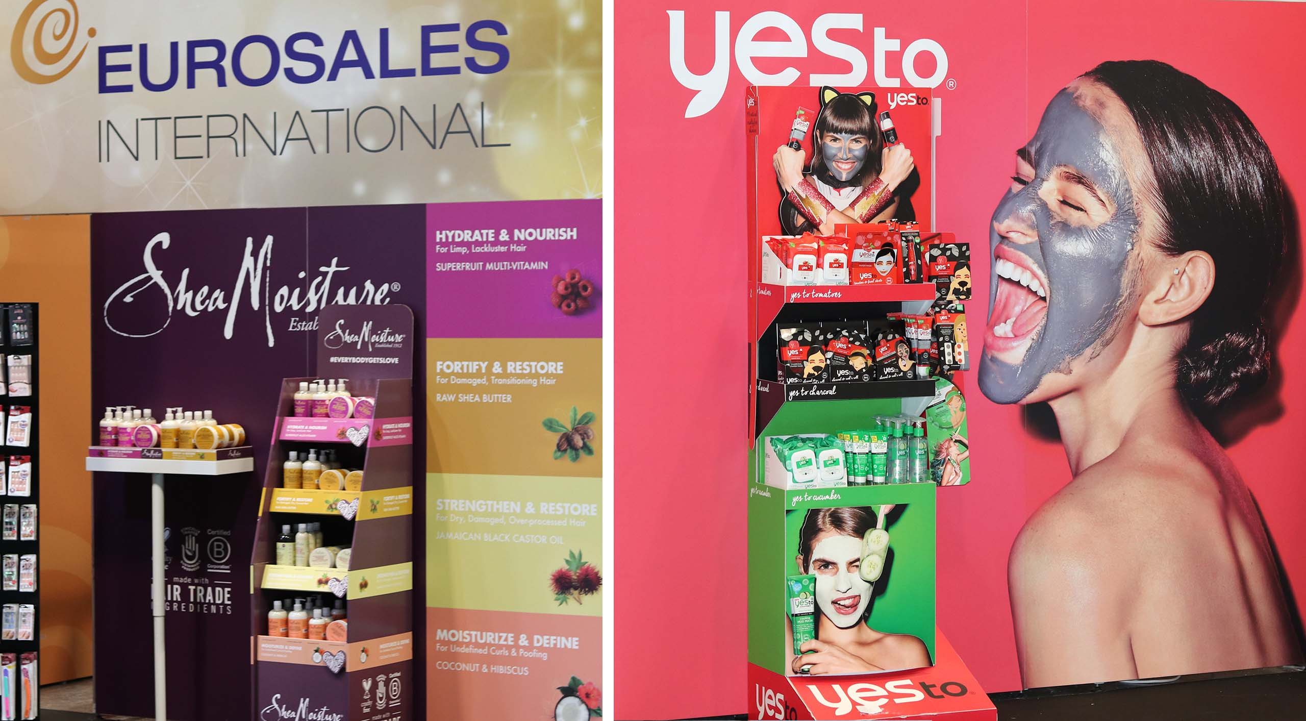 Eurosales Stand 2019 03