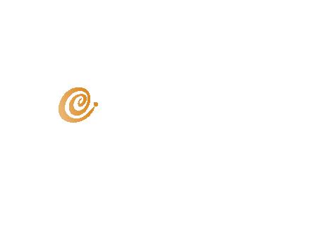 Client Eurosales Hover 01