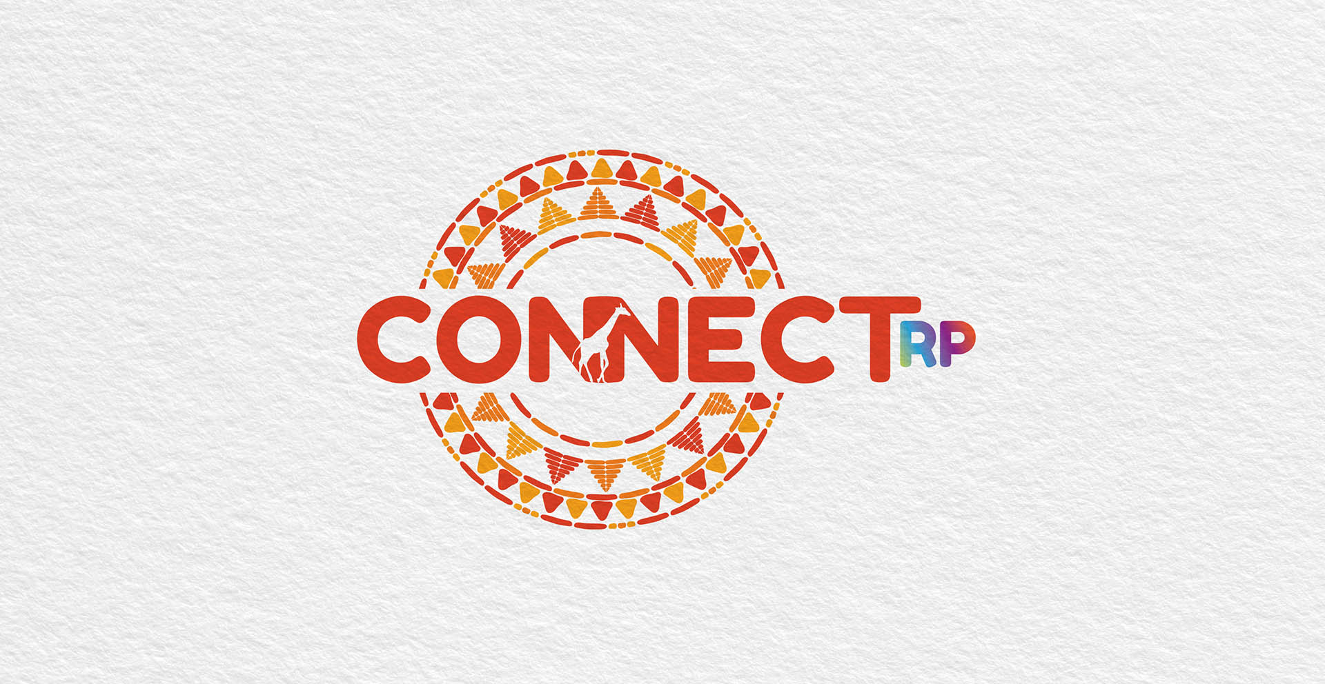 Connect Rp Header
